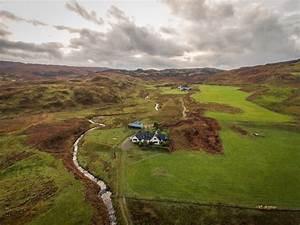 Land In Schottland Kaufen : jagd in schottland die ergebnisse der j ger testreise 2016 ~ Lizthompson.info Haus und Dekorationen