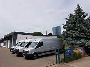 Lkw Mieten Frankfurt : transporter crafter 3 5 t mieten 79 am tag oder 1290 im monat ~ Orissabook.com Haus und Dekorationen