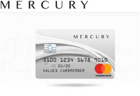 We did not find results for: Mercury Credit Card Login - Make Payment Online With ...