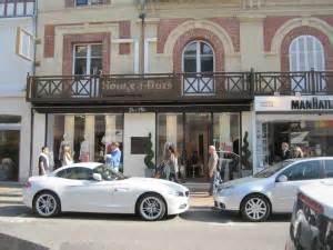 Comptoir Des Cotonniers Deauville by Soldes A Deauville Par Du Cmondeal 192 Voir