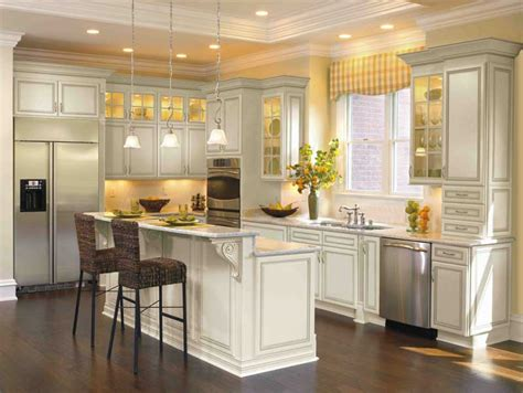 kitchen showrooms island singer kitchens cabinets to go orleans stocked