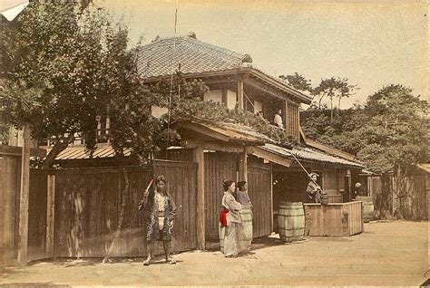 filetea house  japan jpg wikimedia commons