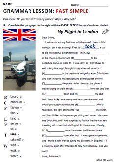 food images english vocabulary english lessons