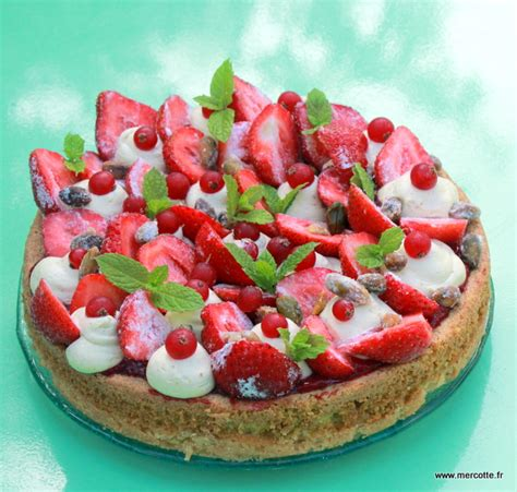 vocabulaire des ustensiles de cuisine fantastik fraise pistache à la découverte du masterbook de