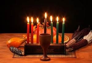 kwanzaa day in the united states