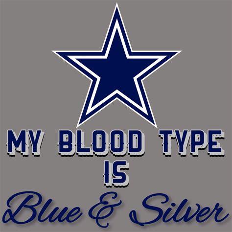 Dallas Cowboys Images Dallas Cowboys Wallpapers Sports Hq Dallas Cowboys