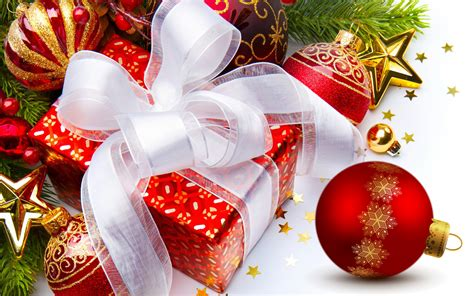 Gifts Background Images Hd by Hd Wallpapers Hd Wallpaper Galleries