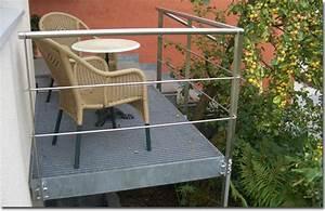 holzkohlegrill balkon ohne rauch kreative ideen fur With katzennetz balkon mit gardener gasgrill