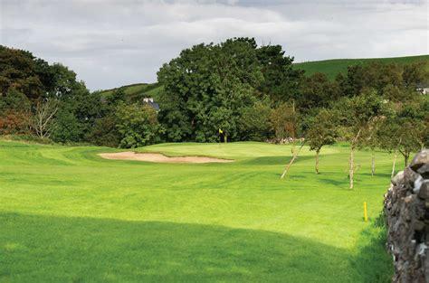Hole 17 | The Course | Westport Golf Club