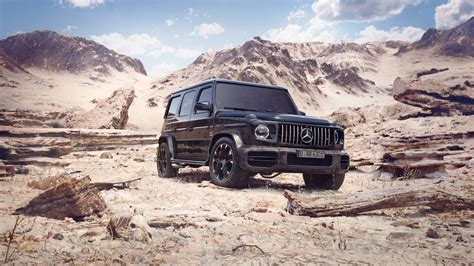 See design, performance and technology features, as well as models, pricing, photos and more. 1280x720 Black G Wagon 4k 2020 720P HD 4k Wallpapers, Images, Backgrounds, Photos and Pictures