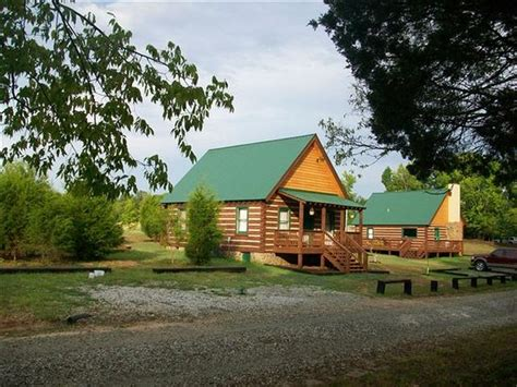 sandy river retreat log cabin farm stay updated prices