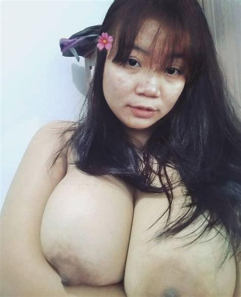 Toket Gede Indonesia 2 Pics Xhamster