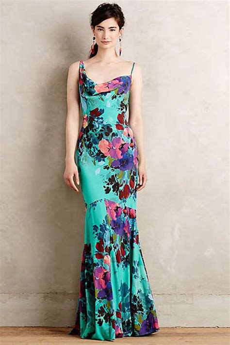 Wedding Guest Dresses For Summer  Modwedding. Rustic Bridesmaid Dresses With Boots. Sheath Wedding Dresses David's Bridal. Champagne Tulle Wedding Dresses. Disney Wedding Dresses Japan. Indian Wedding Dresses And Jewelry. Backless Wedding Dresses Mermaid. Fall Wedding Dresses 2017. Vintage Wedding Dress Shops In Birmingham