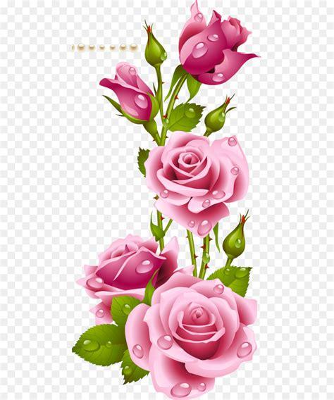 gambar wallpaper bunga keren richi wallpaper