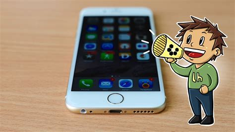 whats the best iphone what s the best iphone 6 or 6 plus
