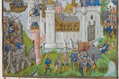 the siege of harfleur 1000 images about hundred years war 1337 1453 on