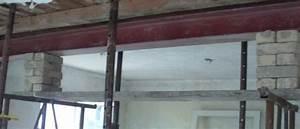 Tragende Wand Entfernen Statik Berechnen : stahltr ger f r tragende wand berechnen home image ideen ~ Lizthompson.info Haus und Dekorationen