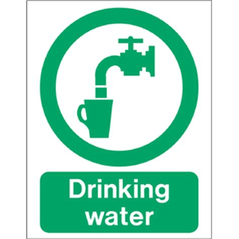 Drinking Water Ref S45  Archer Safety Signs. West Palm Beach Divorce Attorney. American Association Of Oncology. Homeowners Insurance Miami Blue Star Brewery. Probation Officer Schooling Bsn My Team Shop. Online Futures Brokers Minecraft Best Servers. Market Research Companies Los Angeles. Rental Home Insurance Coverage. Photograph Storage Online Html Hyperlink Code