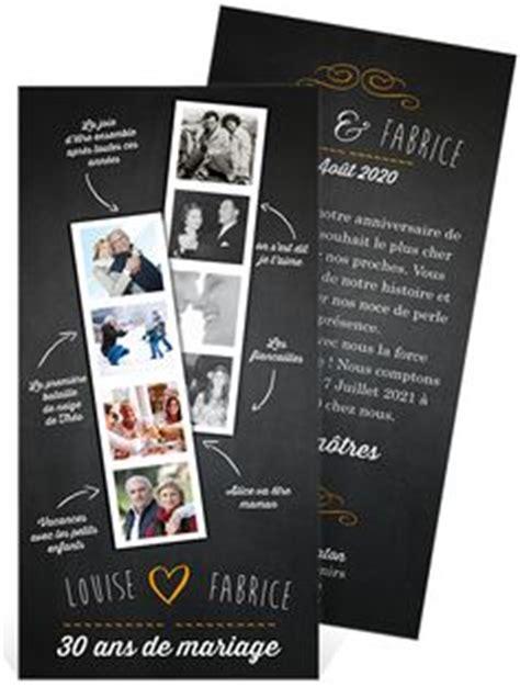 carte invitation anniversaire 40 ans personnalisable a partir de 0 62 sur popcarte photo