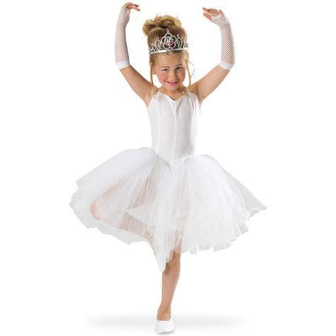 ballerina kostüm kinder prima ballerina kinderkost 252 m wei 223 kaufen otto