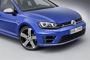 Golf R Break : la volkswagen golf r en version break actualit automobile motorlegend ~ Medecine-chirurgie-esthetiques.com Avis de Voitures