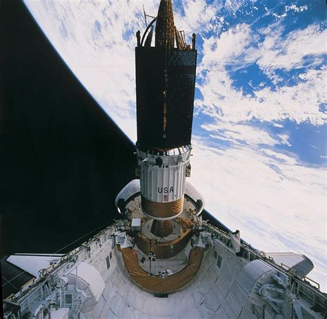 Sts-34 Launch 2.jpg