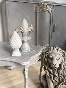Couchtisch Weiß Vintage : couchtisch wohnzimmertisch shabby chic antik vintage grau wei m bel shabby chic vintage ~ Eleganceandgraceweddings.com Haus und Dekorationen