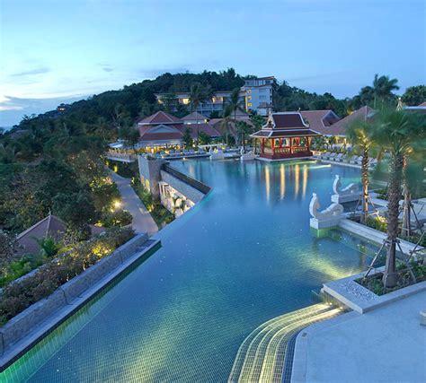 swimming pool terrace pool terrace dining at amatara resort wellness
