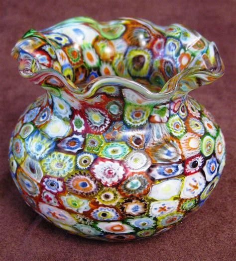 verrerie de murano la prot 233 g 233 e italie le verre le cristal et la p 226 te de verre