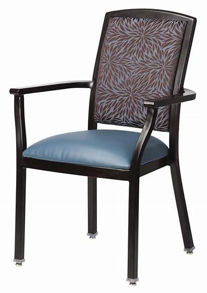 Dining Casters Chair Tables Elkhart Story