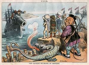 Uncle Sam Fleet Review cartoon - Google Search ...