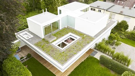 tiny bathroom designs the distinct and simple rooftop garden of house s home