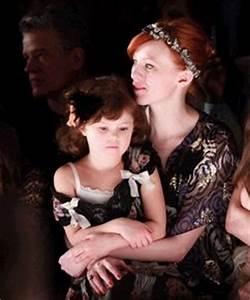 Scarlett Teresa White. Jack White's daughter | Jack White ...