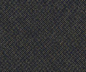 Carpet texture carpet vidalondon for Black office carpet texture