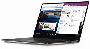 Dell i 5 laptops price list, dELL i 5 laptops price in India