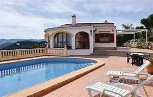 25 beste location maison valence espagne masahblecom for Location villa piscine espagne pas cher 10 location vacances maison appartement villa et chalet 224