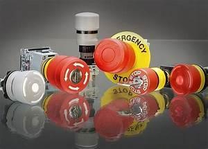 Bouton Arret D Urgence : bouton poussoir d 39 arr t d 39 urgence bouton arr t d 39 urgence ~ Nature-et-papiers.com Idées de Décoration