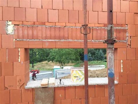 metall ziegel verlegen beurteilung 50er ziegel aussenmauer seite 4 bauforum auf energiesparhaus at