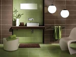 Badezimmer Fliesen Braun : badezimmer fliesen ideen erstellen sie eine komfortable und stilvolle badezimmer dekoration ~ Orissabook.com Haus und Dekorationen