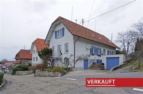 Haus In Offenburg Kaufen Design Haus Ideen Von Haus