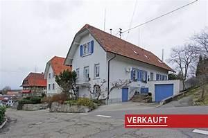 Haus Kaufen In Achern : haus in offenburg kaufen design haus ideen von haus kaufen reinbek offenburg einfamilienhaus ~ Orissabook.com Haus und Dekorationen