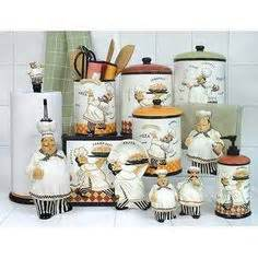 fat chef decor on pinterest chef kitchen decor chefs