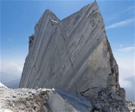 Was Ist Basalt by Was Ist Basalt Woraus Besteht Basalt Wie Entsteht Basalt