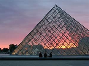 10 Interesting Facts About Paris Worldstrides