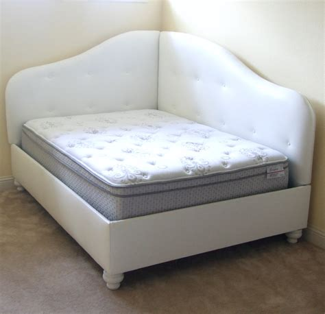 daybed that looks like a sofa design your own upholstered daybed with these tips