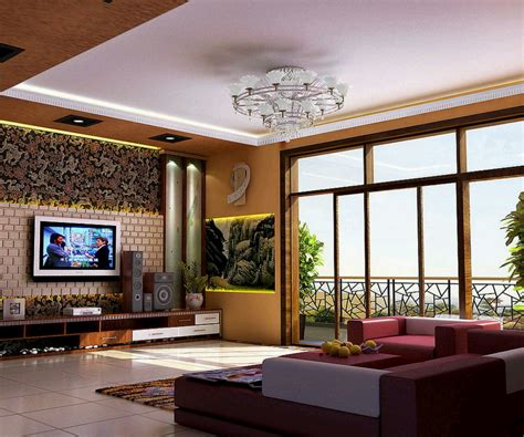 Interior Creative Screen Room Design Ideas For Your True. Safe Rooms For Homes. Living Room Styles. Aria Room Rates. St Patrick's Day Decorations. Dwell Home Decor. Room Divider Target. Cook Brothers Living Room Sets. Hotel Room Nyc
