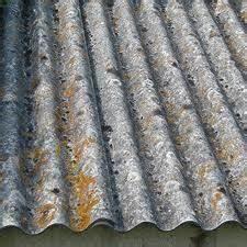 Plaque Fibro Ciment Brico Depot : recyclage objet rcupe objet donne plaques fibro ciment ~ Dailycaller-alerts.com Idées de Décoration
