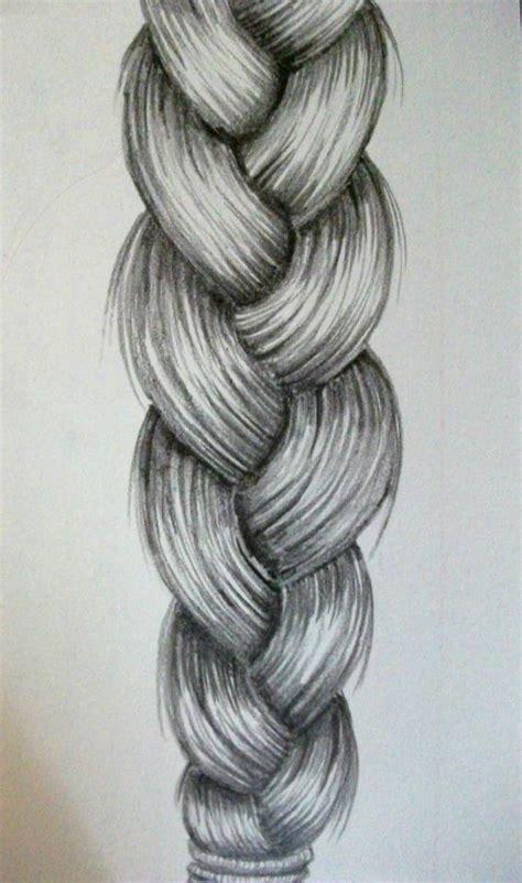 Braid Drawing at GetDrawings.com