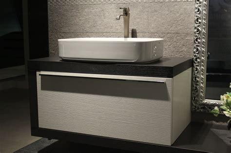 lavello bagno sospeso mobili bagno sospesi ikea leroy merlin mondoconvenienza