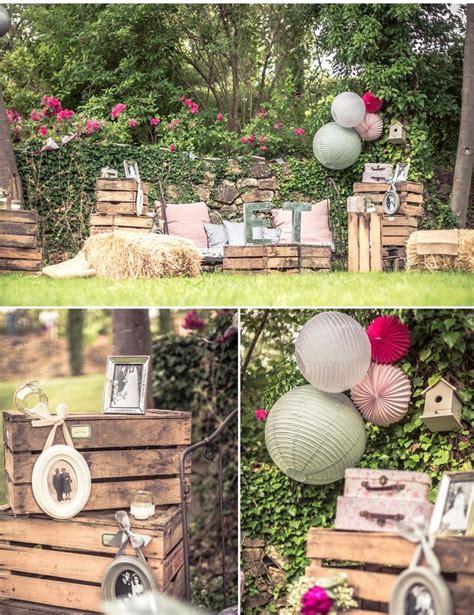 bureau de change bayonne boutique decoration mariage 28 images undercut boys